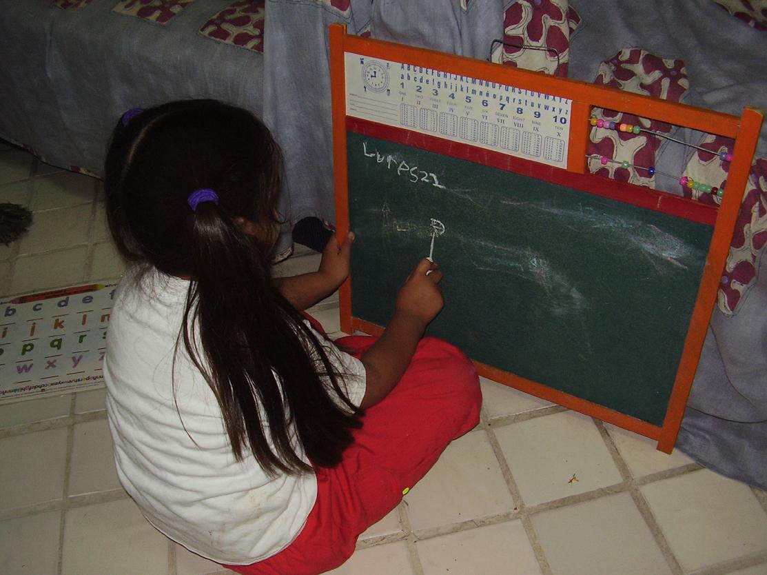 Educar en casa o homeschooling - Educar en casa ...