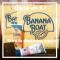 Kit de Banana Boat para los lectores de CriandoCreando