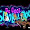 Be Cool Scooby-Doo ! y un sorteo genial