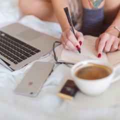 Cómo mandar newsletters desde tu blog